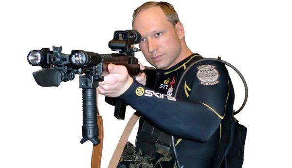 breivik654