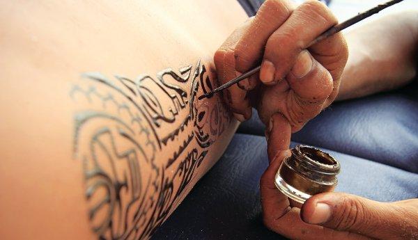 tattoo852