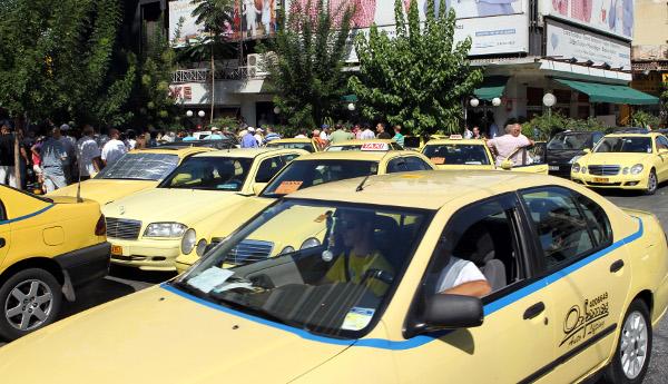 taxi519