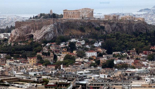akropoli741