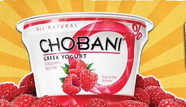 chobani154