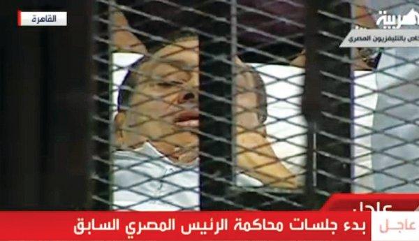 mubarak555