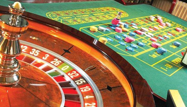 casino325