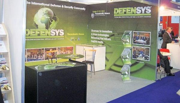 defensys257