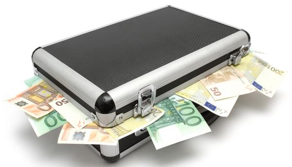 money359