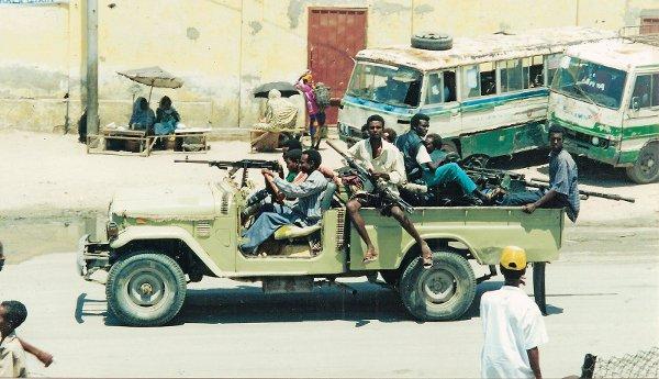somalia654