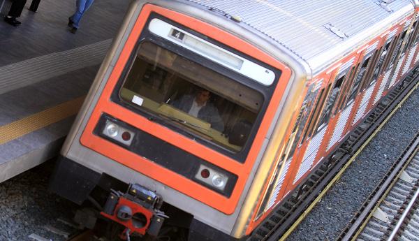 treno354