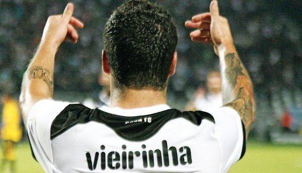 veirinha147