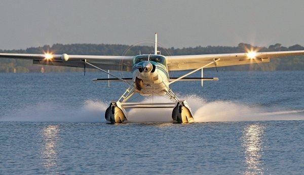 ydroplano369