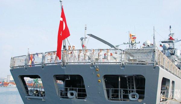 fregata159