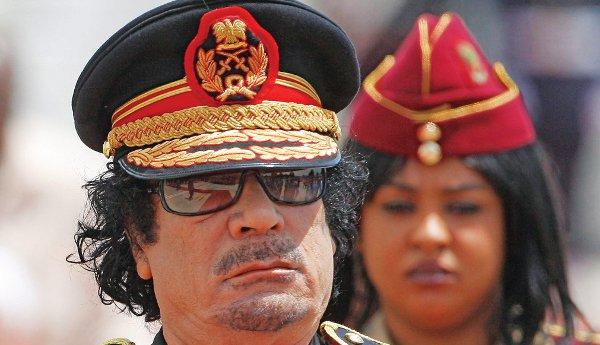 gaddafi159