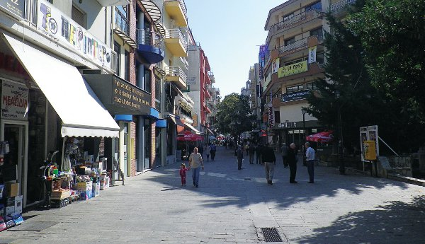 kozanh159
