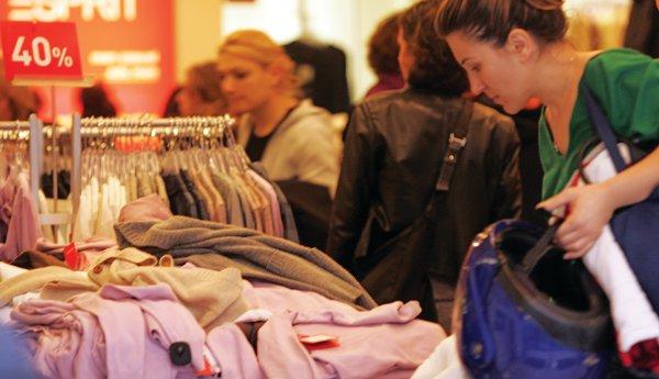 shopping147