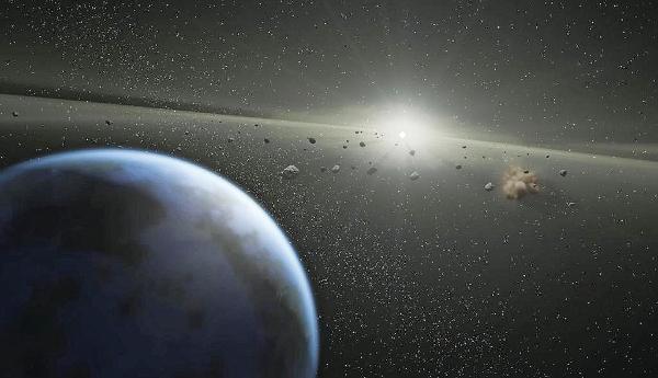 asteroideis586