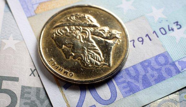 euro159