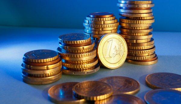 euro_coins147