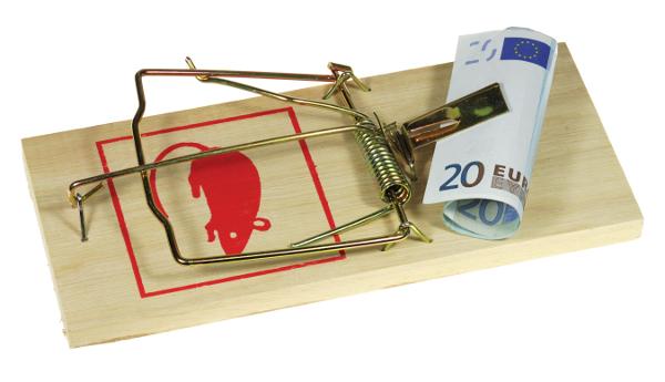eurw995