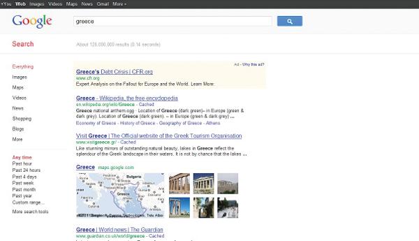 google486