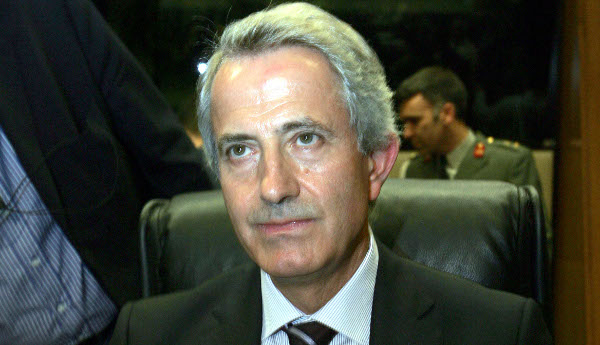 spiliopoulos058