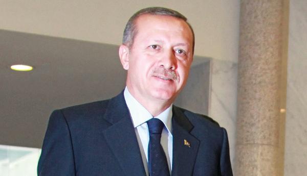 erdogan5678