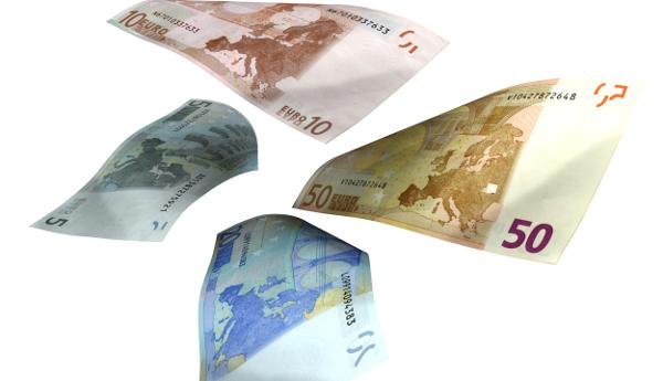 money147
