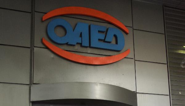 oaed304