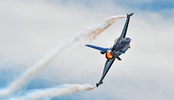 aeroskf546