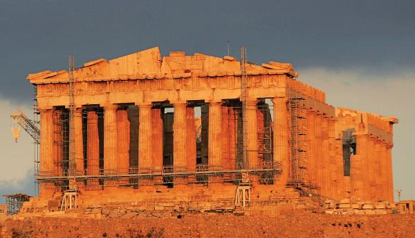 akropoli312