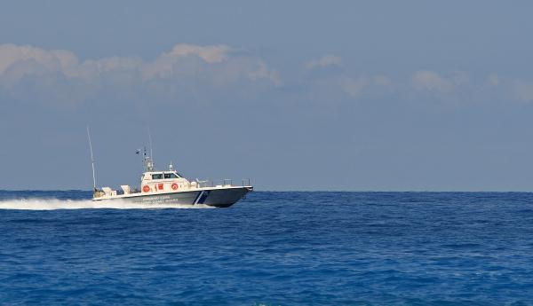 coastguard474
