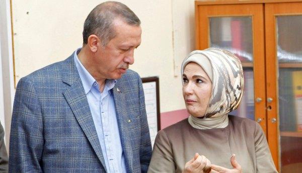erdogan321