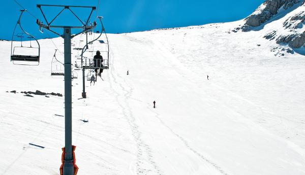 skier699
