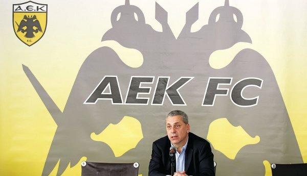 aek3265