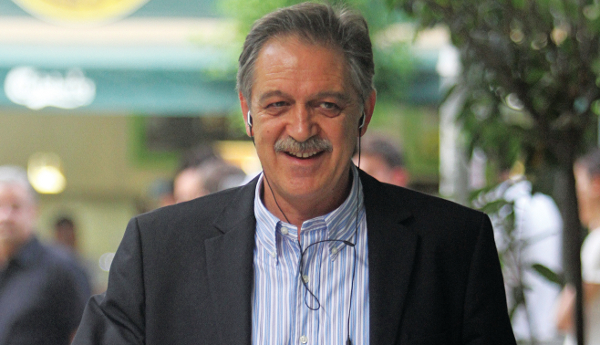 koukoulopoulos8886
