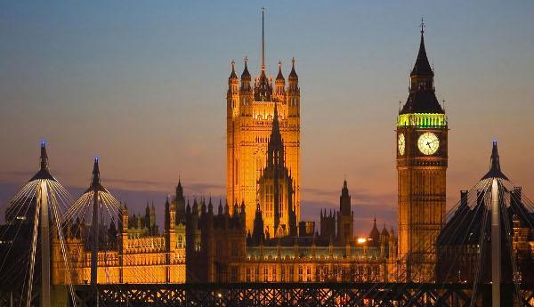 londino3269
