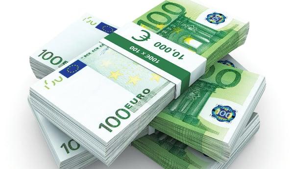 money412