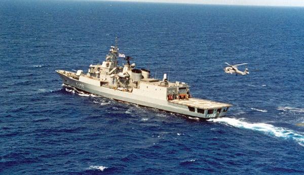 fregata5354