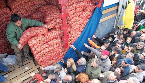 patates468
