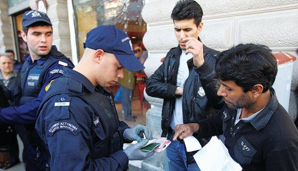 police1489