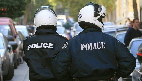 police4589