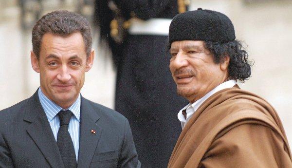 gaddafi9632