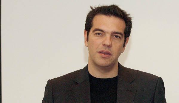 tsipras3254