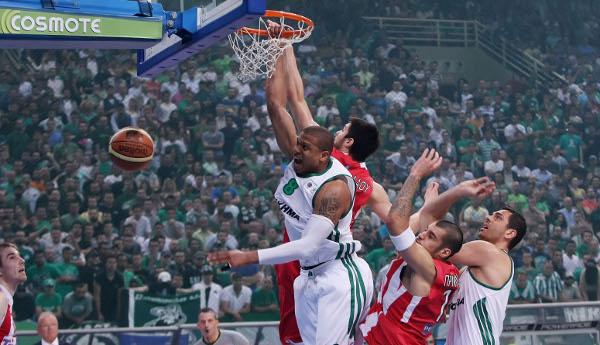 basket3652
