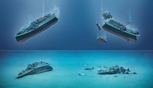 titanic444