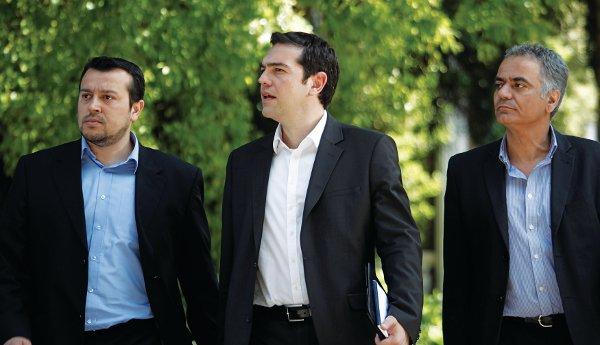 tsipras4521