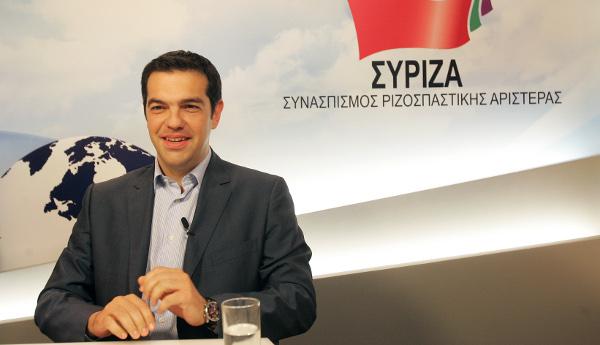 tsipras5236