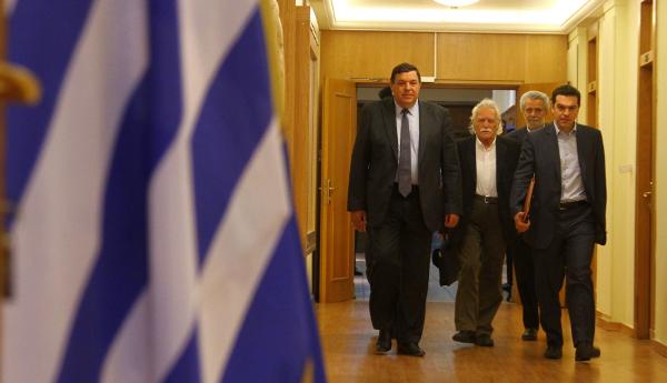 tsipras533