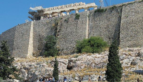 akropoli4569
