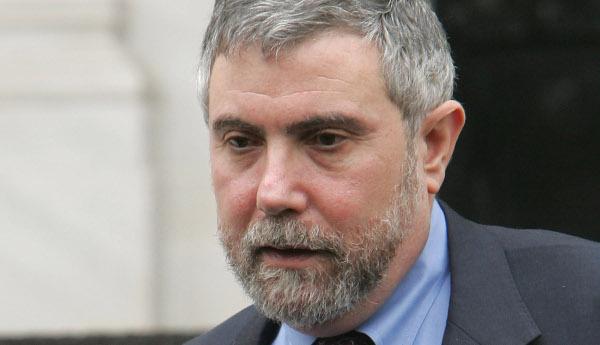 krugman7458