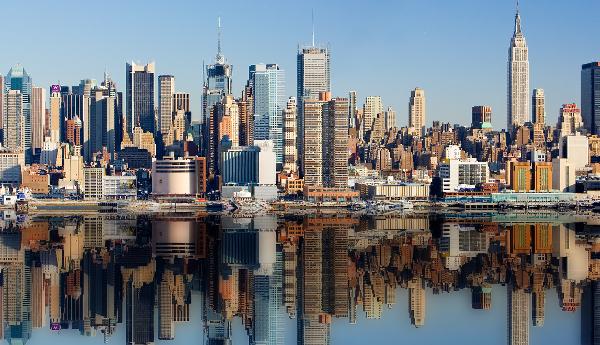 newyork3256
