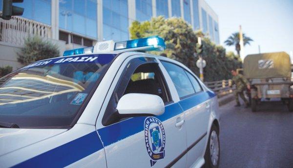 police2547